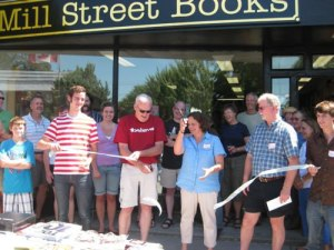 event-at-mill-street-books-almonte