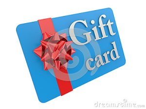 d-gift-card-isolated-ribbon-44975198