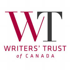 Writers Trust of Canada