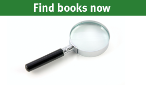 Browse and find books online