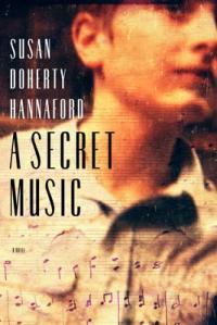 A Secret Music cover