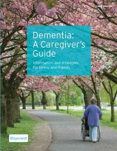 Baycrest_Dementia_Caregiving_Cover-232x300