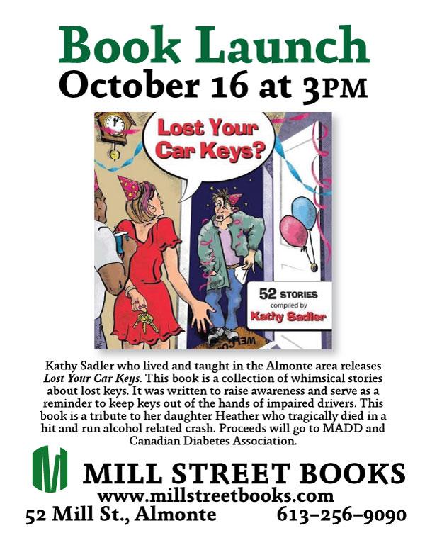Mill-Street-Books-Sadler-poster