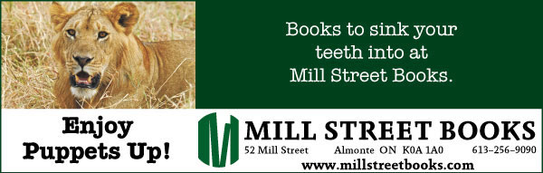 humm-ads_Mill-Street-Books 12