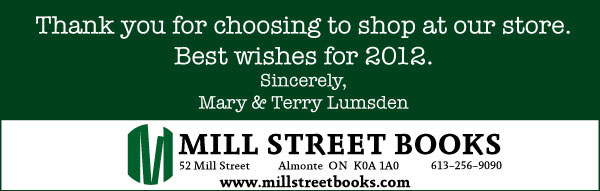 humm-ads_Mill-Street-Books 14