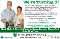 humm-ads_Mill-Street-Books 37