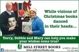 humm-ads_mill-street-books 39
