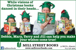 humm-ads_Mill-Street-Books 45