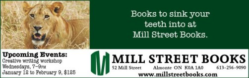 humm-ads_Mill-Street-Books 5