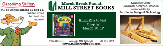 humm-ads_Mill-Street-Books-March-Break